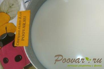 Молочное желе Шаг 1 (картинка)