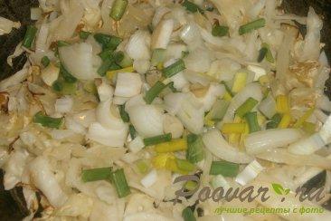 Рагу из картофеля и капусты Шаг 5 (картинка)