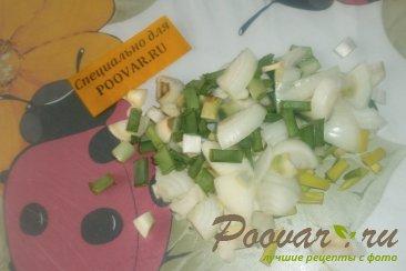 Рагу из картофеля и капусты Шаг 3 (картинка)