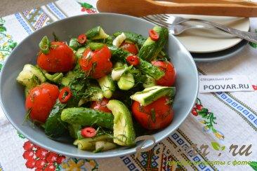 Молодая картошка жареная на сковороде целиком Шаг 8 (картинка)