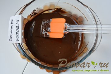 Домашнее сливочное мороженое за 5 минут Шаг 2 (картинка)