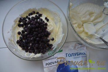 Домашнее сливочное мороженое за 5 минут Шаг 9 (картинка)