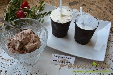 Домашнее сливочное мороженое за 5 минут Шаг 12 (картинка)
