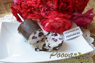 Домашнее сливочное мороженое за 5 минут Шаг 13 (картинка)
