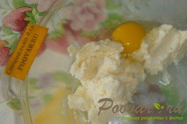 Песочное печенье с маком Шаг 3 (картинка)