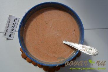 Свинина в томатно-сметанном соусе Шаг 7 (картинка)
