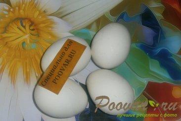 Котлеты с яйцом и луком Шаг 6 (картинка)