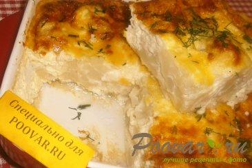 Цветная капуста, запечённая со сметаной и сыром Шаг 11 (картинка)