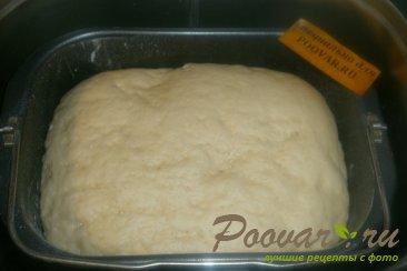 Мини - пироги из теста на майонезе Шаг 2 (картинка)