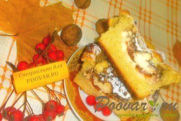 Мини - пироги из теста на майонезе Шаг 16 (картинка)
