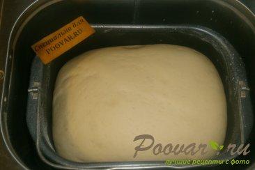 Пирог с айвой Шаг 2 (картинка)