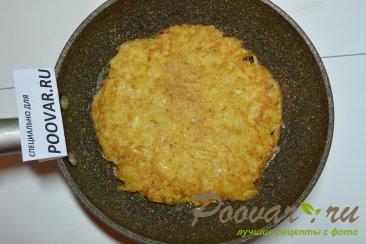 Картофельные блины Шаг 6 (картинка)