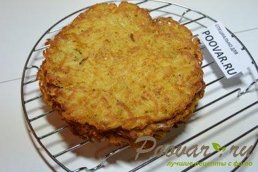 Картофельные блины Шаг 7 (картинка)