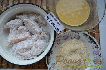 Наггесты из куриного филе Шаг 6 (картинка)