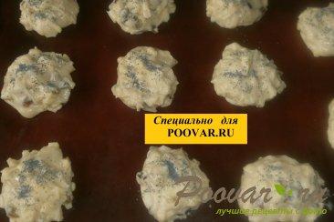Яблочное печенье Шаг 10 (картинка)