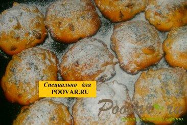 Яблочное печенье Шаг 12 (картинка)