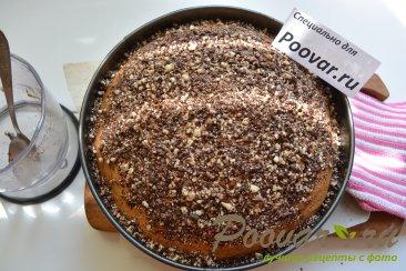 Торт на скорую руку Шаг 17 (картинка)