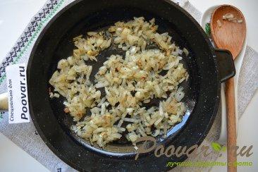 Сосиски с фасолью Шаг 1 (картинка)