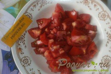 Кабачковое рагу сладкое Шаг 10 (картинка)