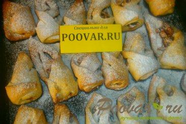 Турецкое печенье