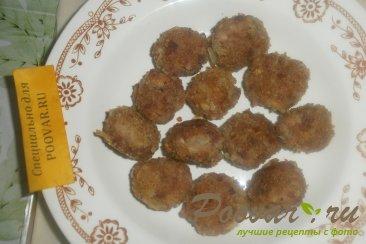 Мясная закуска в тесте фило Шаг 12 (картинка)