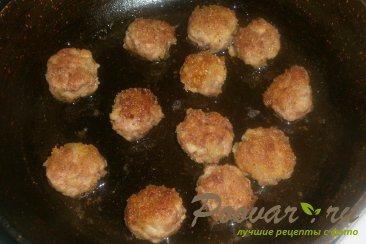 Мясная закуска в тесте фило Шаг 11 (картинка)