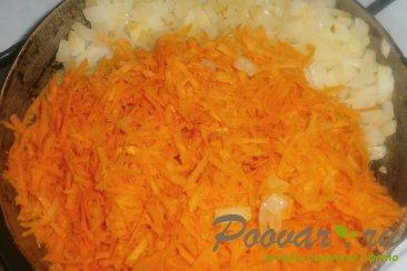 Пеленгас запечённый в духовке Шаг 7 (картинка)