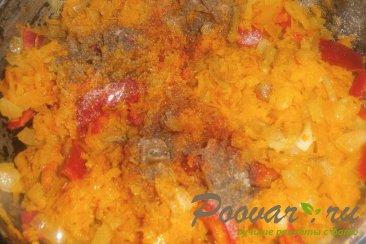 Пеленгас запечённый в духовке Шаг 10 (картинка)