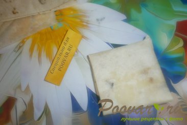 Лаваш с картофелем и луком Шаг 12 (картинка)