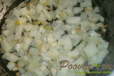 Пангасиус в лаваше, запечённый в духовке Шаг 4 (картинка)