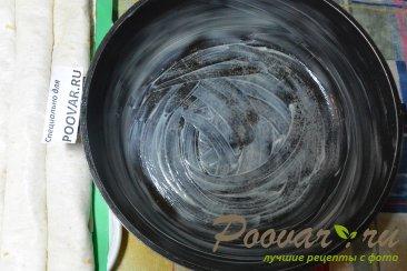Кулема-мясной пирог Шаг 15 (картинка)