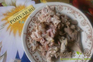 Холодец из свинины Шаг 15 (картинка)