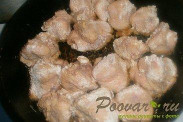 Запечённые куриные хвостики Шаг 7 (картинка)