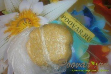 Пасхальное печенье Шаг 1 (картинка)