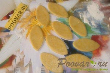 Пасхальное печенье Шаг 6 (картинка)