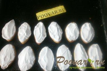 Пасхальное печенье Шаг 11 (картинка)