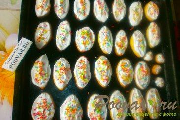 Пасхальное печенье Шаг 12 (картинка)