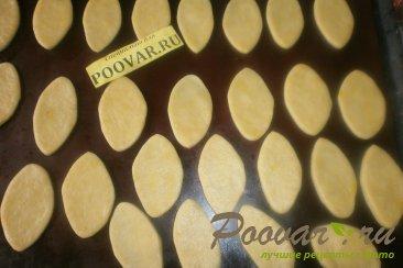 Пасхальное печенье Шаг 7 (картинка)