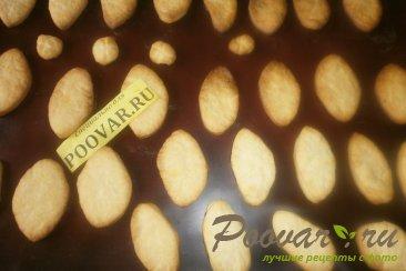 Пасхальное печенье Шаг 8 (картинка)