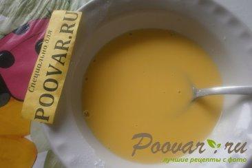 Печенье с ванильным пудингом Шаг 9 (картинка)