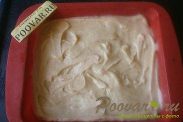 Сладкая лепёшка альмойшавена Шаг 11 (картинка)