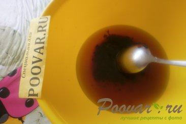 Пирог с сухофруктами на чае Шаг 8 (картинка)