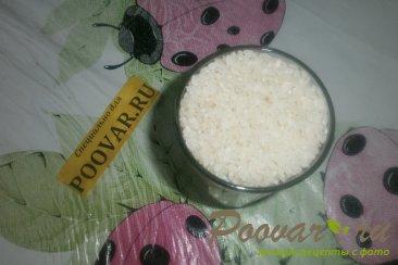 Рис с курицей Шаг 12 (картинка)
