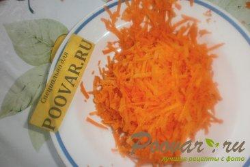 Фаршированный перец в томатно-сметанном соусе Шаг 3 (картинка)