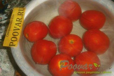 Икра из болгарского перца на зиму Шаг 8 (картинка)