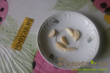 Свиная грудинка запечённая с картофелем Шаг 7 (картинка)
