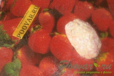 Мясные зразы с луком и грибами Шаг 11 (картинка)