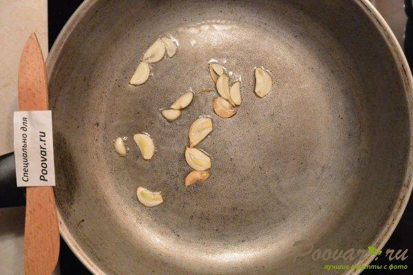 Плов из цветной капусты с курицей Шаг 5 (картинка)
