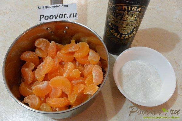 Творожный торт без выпечки с желатином Шаг 1 (картинка)