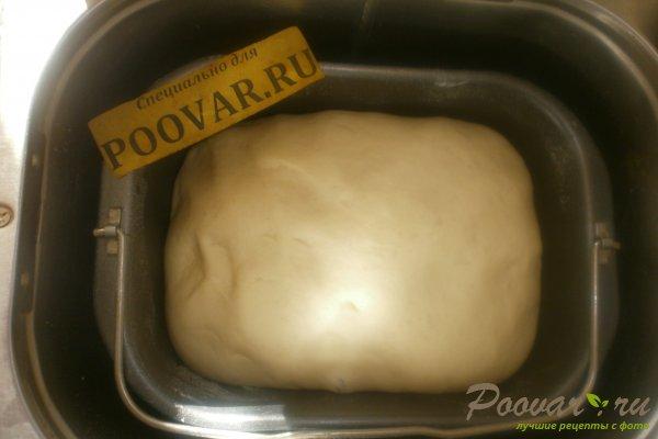 Жареные пирожки с ливером Шаг 7 (картинка)